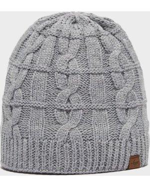Sealskinz Waterproof Knitted Beanie - Grey/Gry, Grey/GRY