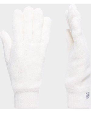 Peter Storm Women's Thinsulate Gloves - Ecu/Ecu, ECU/ECU