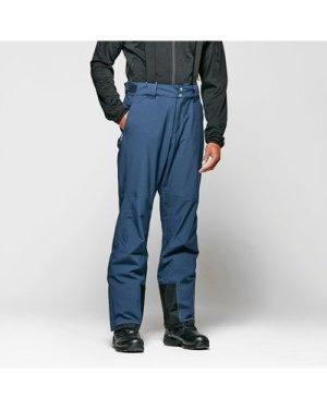 Dare 2B Men's Achieve Ii Ski Pants - Navy/Nvy, Navy/NVY