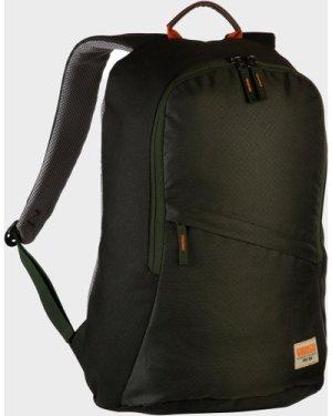 Vango Stone 25L Backpack - Green/Grn, Green/GRN