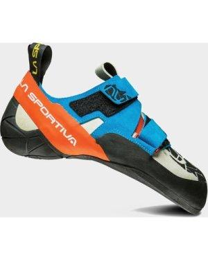 La Sportiva Otaki Climbing Shoes - Multi/Otaki, Multi/OTAKI