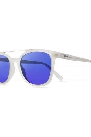 Revo Clayton RE1040 09GBH Matte Crystal/Graphite-H2O Blue **