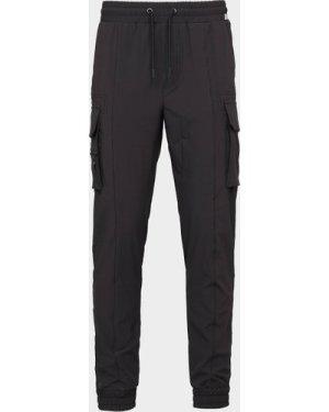 Men's Mallet Polk Combat Pants Black, Black