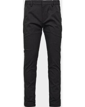 Men's BOSS Rogan Golf Trousers Black, Black