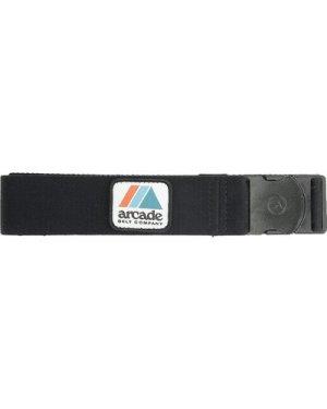 Arcade Belts Rambler Belt logo