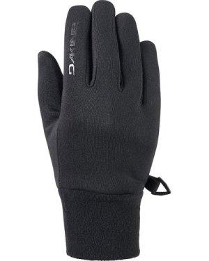 Dakine Storm Liner Gloves black