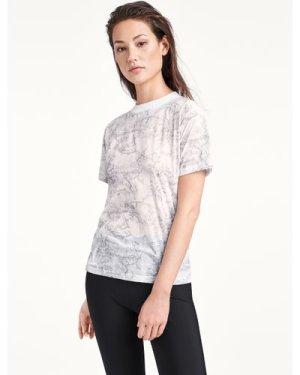 Antoinette Shirt - 9363 - L