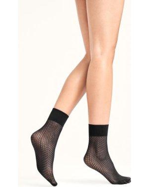 Lauren Socks - 7005 - OS