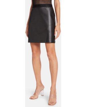 Estelle Shine Skirt - 7005 - 42