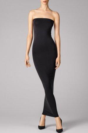 FATAL Dress - 7005 - M