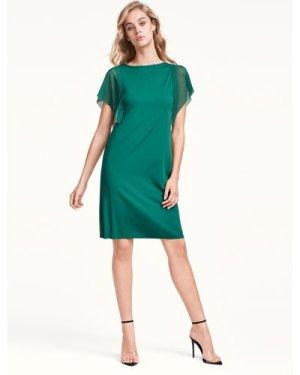 Miranda Dress - 6574 - XS