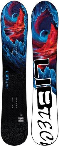Lib Tech Dynamo 153 2021 Snowboard uni
