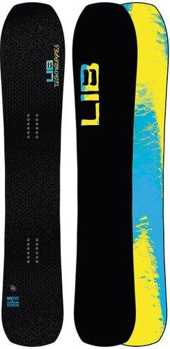 Lib Tech Brd C3 159 2021 Snowboard no color