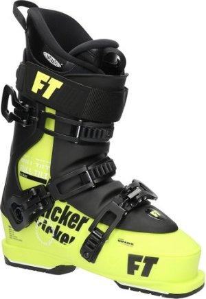 Full Tilt Kicker 2021 Ski Boots black