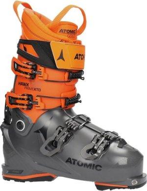 Atomic Hawx Prime XTD 120 Tech GW 2021 Ski Boots black