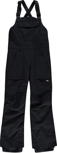 O'Neill Bib Snow Pants black out