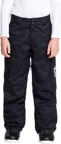 DC Banshee Pants black