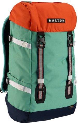Burton Tinder 2.0 30L Backpack buoy blue triprip