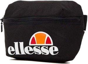 Ellesse Rosca Hip Bag black
