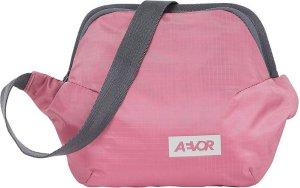 AEVOR Plus Hip Bag ripstop cassis