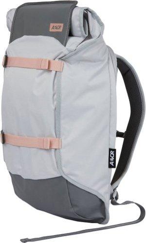 AEVOR Trip Pack Backpack slant blush