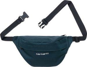 Carhartt WIP Payton Hip Bag white