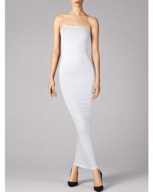 FATAL Dress - 1001 - M