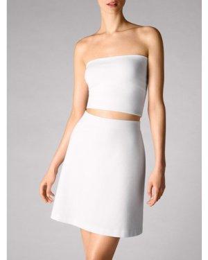 Baily Skirt - 1300 - 42