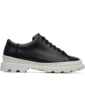 Camper Brutus K200551-021 Formal shoes women