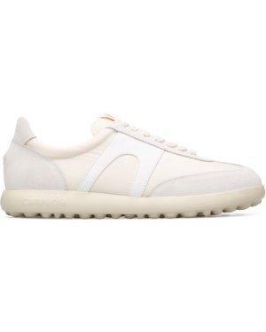 Camper Pelotas XLite K100545-009 Sneakers men