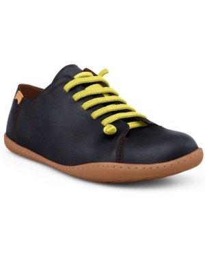 Camper Peu 20848-999-C012 Casual shoes women