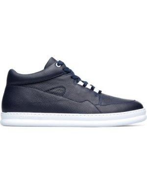 Camper Runner K300274-008 Sneakers men