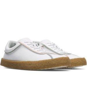 Camper Twins K201121-001 Sneakers women