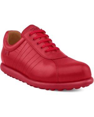 Camper Pelotas 16002-999-C024 Sneakers men