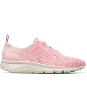 Camper Drift K200577-014 Sneakers women
