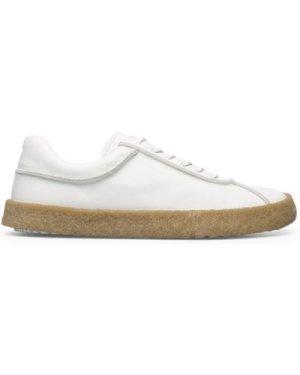 Camper Bark K100636-005 Sneakers men