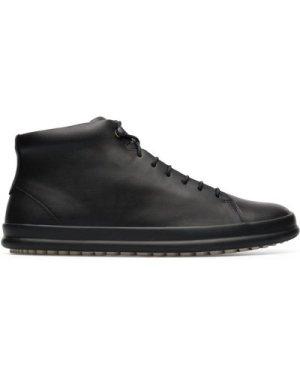 Camper Chasis K300236-004 Sneakers men