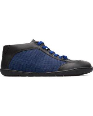 Camper Peu K300197-017 Casual shoes men
