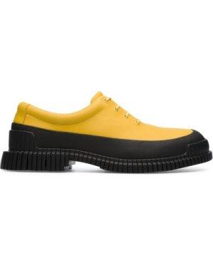 Camper Pix K100360-037 Formal shoes men