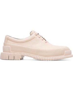 Camper Pix K200687-028 Formal shoes women