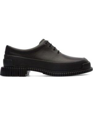 Camper Pix K200687-030 Formal shoes women