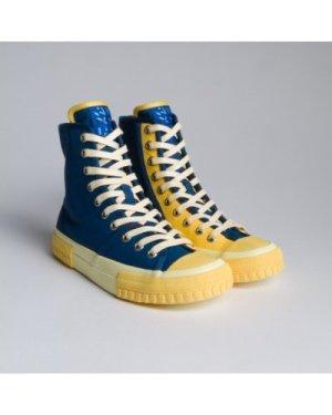 Camper Twins K400558-001 Sneakers women