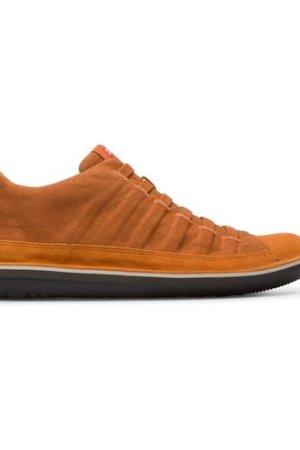Camper Beetle 36791-059 Sneakers men