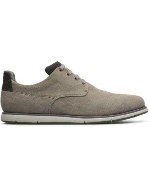 Camper Smith K100478-009 Formal shoes men