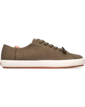 Camper Peu Rambla 18869-067 Sneakers men