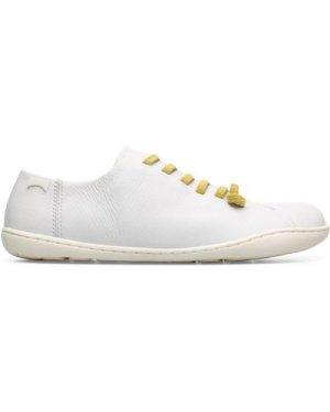 Camper Peu K200514-014 Sneakers women