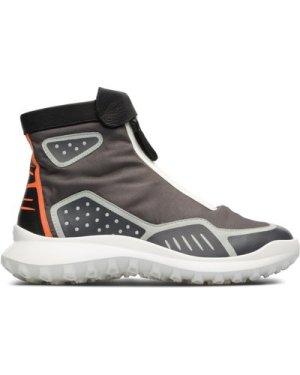 Camper CRCLR K400534-002 Sneakers women
