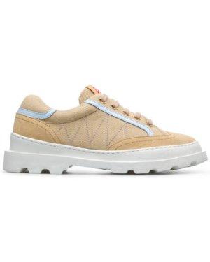 Camper Brutus K201209-002 Sneakers women