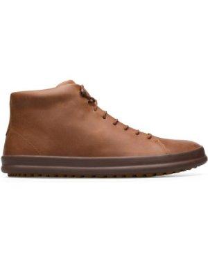 Camper Chasis K300236-012 Sneakers men