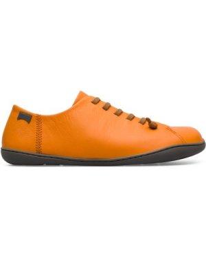 Camper Peu K100249-019 Casual shoes men